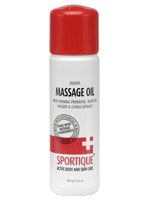 MASSAGE OIL 100% JOJOBA
