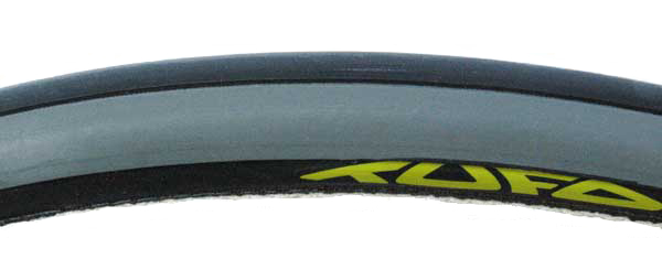 GIRO TWIX gray/black
