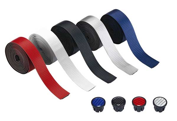 BAR TAPE black