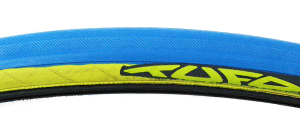 C JET SPECIAL blue/yellow