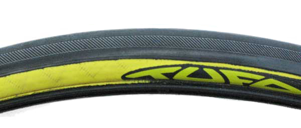"C JET 26"" SPECIAL black/yellow"