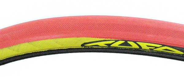 "C JET 26"" SPECIAL red/yellow"