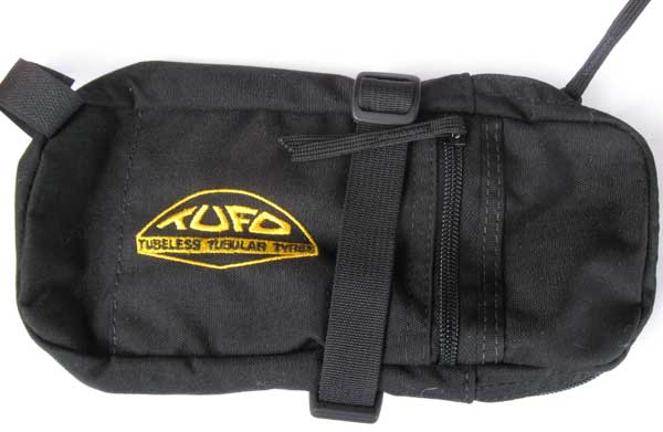 TUFO TIRE BAG